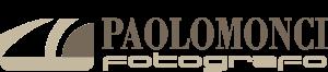 logo_paolomonci_esteso_ok